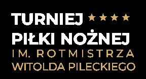Turniej im. Rotmistrza Witolda Pileckiego