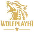 WolfPlayer.pl – system treningowy BE A STAR FOOTBALL ACADEMY